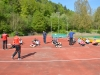 Trainingslager am Bodensee 2014_3