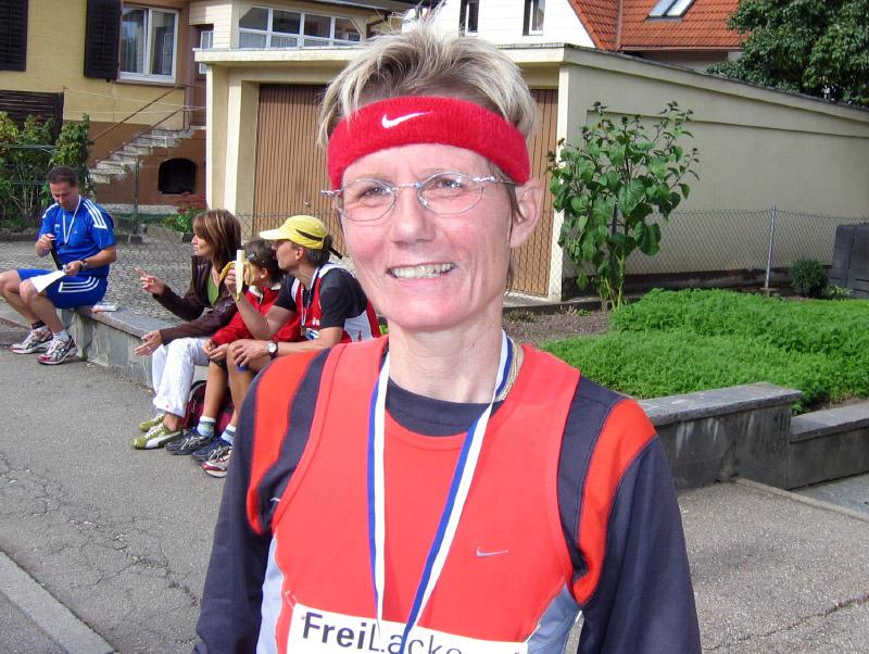 LCWT Schwarzwaldmarathon